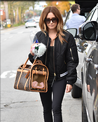 Celebrity Photo: Ashley Tisdale 2408x3000   1.2 mb Viewed 3 times @BestEyeCandy.com Added 24 days ago