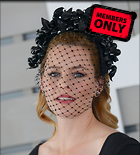 Celebrity Photo: Elizabeth Banks 3000x3325   1.5 mb Viewed 1 time @BestEyeCandy.com Added 12 days ago