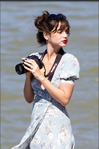Celebrity Photo: Ana De Armas 1000x1500   166 kb Viewed 31 times @BestEyeCandy.com Added 156 days ago