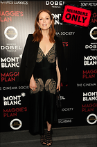 Celebrity Photo: Julianne Moore 1361x2048   1.5 mb Viewed 3 times @BestEyeCandy.com Added 16 days ago