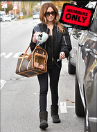Celebrity Photo: Ashley Tisdale 2205x3000   1.3 mb Viewed 0 times @BestEyeCandy.com Added 24 days ago