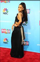 Celebrity Photo: Ariana Grande 2248x3450   689 kb Viewed 5 times @BestEyeCandy.com Added 64 days ago