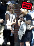 Celebrity Photo: Claire Danes 2694x3600   3.8 mb Viewed 1 time @BestEyeCandy.com Added 682 days ago