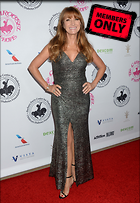 Celebrity Photo: Jane Seymour 3000x4346   1.5 mb Viewed 5 times @BestEyeCandy.com Added 154 days ago
