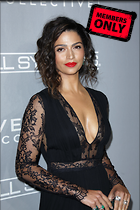 Celebrity Photo: Camila Alves 3840x5760   3.8 mb Viewed 1 time @BestEyeCandy.com Added 361 days ago
