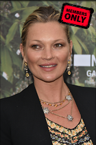 Celebrity Photo: Kate Moss 3003x4500   1.9 mb Viewed 2 times @BestEyeCandy.com Added 791 days ago