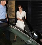 Celebrity Photo: Emma Watson 1490x1582   146 kb Viewed 9 times @BestEyeCandy.com Added 14 days ago