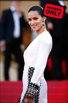 Celebrity Photo: Adriana Lima 3729x5594   1.6 mb Viewed 0 times @BestEyeCandy.com Added 6 days ago