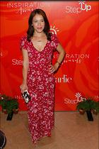 Celebrity Photo: Marla Sokoloff 1200x1800   354 kb Viewed 173 times @BestEyeCandy.com Added 664 days ago