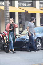 Celebrity Photo: Amber Heard 2413x3620   669 kb Viewed 15 times @BestEyeCandy.com Added 78 days ago