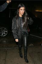 Celebrity Photo: Kourtney Kardashian 1200x1800   207 kb Viewed 6 times @BestEyeCandy.com Added 15 days ago