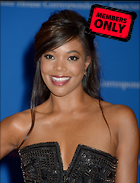 Celebrity Photo: Gabrielle Union 3150x4123   2.3 mb Viewed 1 time @BestEyeCandy.com Added 779 days ago