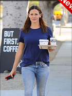 Celebrity Photo: Jennifer Garner 1200x1605   188 kb Viewed 7 times @BestEyeCandy.com Added 2 days ago