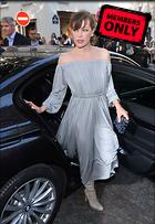 Celebrity Photo: Milla Jovovich 3096x4492   1.8 mb Viewed 0 times @BestEyeCandy.com Added 12 days ago
