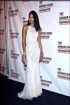 Celebrity Photo: Chanel Iman 2400x3600   1,111 kb Viewed 52 times @BestEyeCandy.com Added 644 days ago