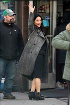 Celebrity Photo: Lucy Liu 1200x1800   288 kb Viewed 13 times @BestEyeCandy.com Added 20 days ago