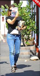 Celebrity Photo: Jennifer Garner 1200x2273   349 kb Viewed 4 times @BestEyeCandy.com Added 3 days ago
