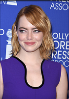 Celebrity Photo: Emma Stone 2456x3504   1.3 mb Viewed 13 times @BestEyeCandy.com Added 15 days ago