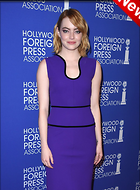 Celebrity Photo: Emma Stone 1200x1630   227 kb Viewed 6 times @BestEyeCandy.com Added 7 days ago