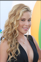 Celebrity Photo: Tara Lipinski 1200x1800   186 kb Viewed 228 times @BestEyeCandy.com Added 411 days ago