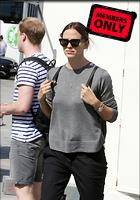 Celebrity Photo: Jennifer Garner 3371x4824   2.0 mb Viewed 0 times @BestEyeCandy.com Added 7 hours ago
