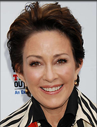 Celebrity Photo: Patricia Heaton 487x640   43 kb Viewed 94 times @BestEyeCandy.com Added 131 days ago