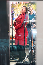 Celebrity Photo: Kelly Clarkson 1200x1800   216 kb Viewed 47 times @BestEyeCandy.com Added 181 days ago
