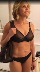 Celebrity Photo: Chelsea Handler 365x646   68 kb Viewed 323 times @BestEyeCandy.com Added 567 days ago