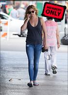 Celebrity Photo: Emily VanCamp 1787x2474   2.5 mb Viewed 0 times @BestEyeCandy.com Added 135 days ago