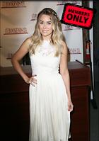 Celebrity Photo: Lauren Conrad 3648x5184   2.0 mb Viewed 1 time @BestEyeCandy.com Added 190 days ago