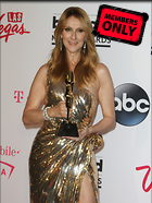 Celebrity Photo: Celine Dion 3456x4584   1.7 mb Viewed 0 times @BestEyeCandy.com Added 15 days ago