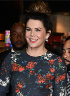 Celebrity Photo: Lauren Graham 2111x2884   883 kb Viewed 77 times @BestEyeCandy.com Added 150 days ago