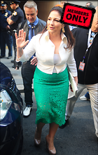 Celebrity Photo: Gloria Estefan 2030x3200   2.1 mb Viewed 2 times @BestEyeCandy.com Added 962 days ago