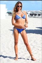 Celebrity Photo: Kelly Bensimon 1200x1800   223 kb Viewed 61 times @BestEyeCandy.com Added 85 days ago