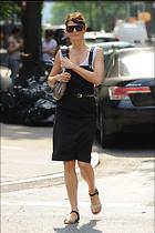 Celebrity Photo: Helena Christensen 1200x1800   249 kb Viewed 67 times @BestEyeCandy.com Added 270 days ago
