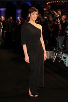 Celebrity Photo: Gemma Arterton 3508x5262   1.1 mb Viewed 27 times @BestEyeCandy.com Added 68 days ago