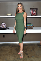Celebrity Photo: Charisma Carpenter 2100x3150   908 kb Viewed 306 times @BestEyeCandy.com Added 259 days ago