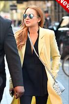 Celebrity Photo: Lindsay Lohan 1200x1800   210 kb Viewed 4 times @BestEyeCandy.com Added 6 days ago
