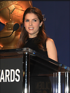 Celebrity Photo: Anna Kendrick 2400x3182   519 kb Viewed 16 times @BestEyeCandy.com Added 90 days ago