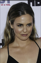 Celebrity Photo: Alicia Silverstone 2802x4323   721 kb Viewed 122 times @BestEyeCandy.com Added 605 days ago
