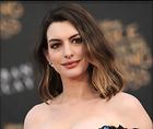Celebrity Photo: Anne Hathaway 3000x2521   1.1 mb Viewed 39 times @BestEyeCandy.com Added 308 days ago