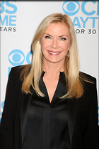 Celebrity Photo: Katherine Kelly Lang 1200x1800   188 kb Viewed 55 times @BestEyeCandy.com Added 140 days ago