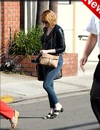 Celebrity Photo: Emma Stone 1200x1559   335 kb Viewed 0 times @BestEyeCandy.com Added 16 hours ago