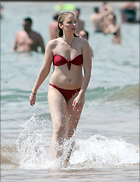 Celebrity Photo: Elisabeth Harnois 2311x3000   472 kb Viewed 82 times @BestEyeCandy.com Added 693 days ago