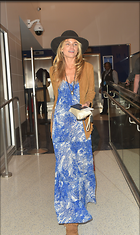 Celebrity Photo: AnnaLynne McCord 1586x2657   1,025 kb Viewed 42 times @BestEyeCandy.com Added 316 days ago