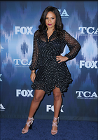 Celebrity Photo: Sanaa Lathan 1200x1711   342 kb Viewed 22 times @BestEyeCandy.com Added 41 days ago