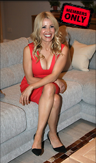Celebrity Photo: Melinda Messenger 2791x4724   1.5 mb Viewed 3 times @BestEyeCandy.com Added 427 days ago