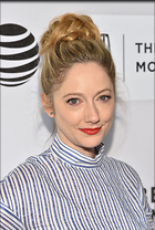Celebrity Photo: Judy Greer 1200x1787   298 kb Viewed 157 times @BestEyeCandy.com Added 622 days ago