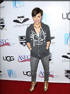 Celebrity Photo: Alyssa Milano 768x1024   164 kb Viewed 194 times @BestEyeCandy.com Added 717 days ago