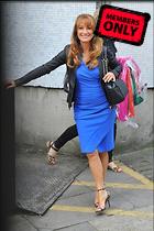 Celebrity Photo: Jane Seymour 2482x3723   6.4 mb Viewed 2 times @BestEyeCandy.com Added 167 days ago